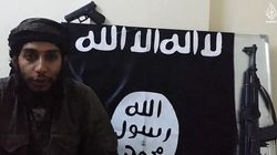 Les échecs des services secrets dans la traque d'Abdelhamid