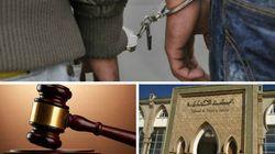 Jugement reporté au 19 pour les deux Marocains poursuivis pour