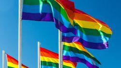 Ne laissons pas l'homophobie et et la transphobie