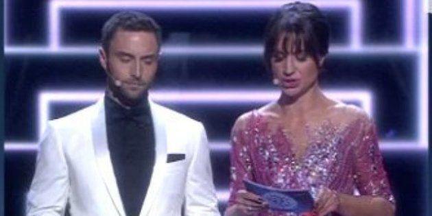 L'Ukraine remporte l'Eurovision