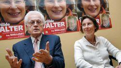 Qui est la nouvelle ministre Clotilde Valter, chargée de simplifier