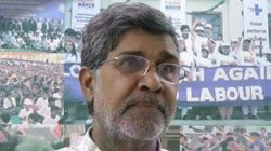 Qui est Kailash Satyarthi, l'autre prix Nobel de la paix