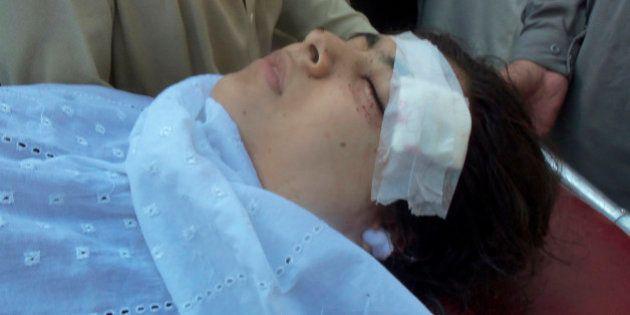 Prix Nobel de la paix 2014: la vie de Malala Youzafsai en 10