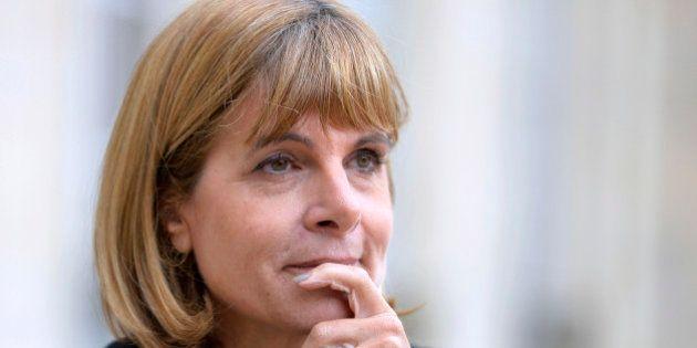 Scandale Uramin : Anne Lauvergeon mise en