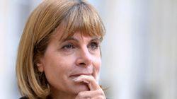 Scandale Uramin: Anne Lauvergeon mise en