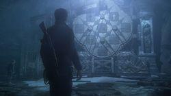 Uncharted 4 et Quantum Break relancent la guerre des exclusivités entre Playstation et