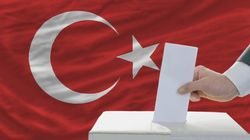 Les enjeux des élections turques sont