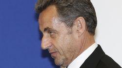 Sarkozy, un justiciable comme les autres pour une majorité de