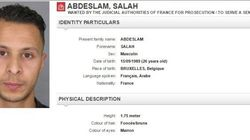 Une nouvelle faille belge révélée dans la traque de Salah