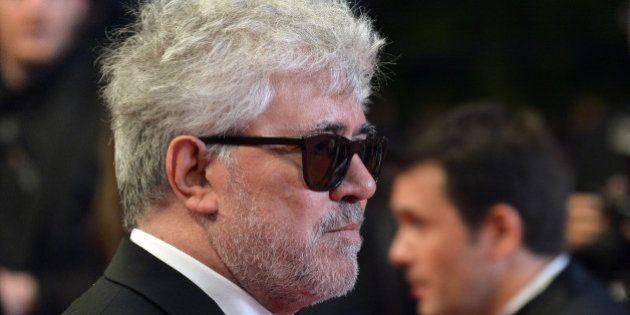 Que manque-t-il à Pedro Almodóvar pour décrocher la Palme d'Or au Festival de