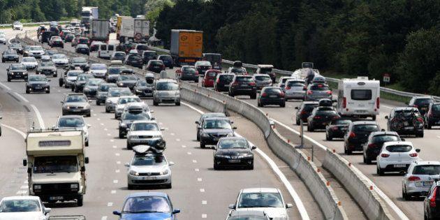 La renationalisation des sociétés d'autoroutes encouragée par plusieurs