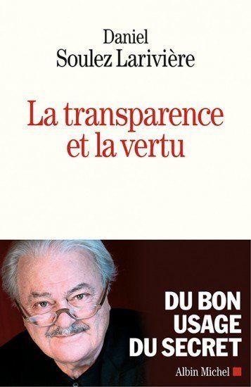 Sarkozy mis en examen: les juges d'instruction ont signé la mort de leur