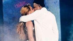 En modifiant les paroles, Beyoncé a ravivé les rumeurs sur Jay