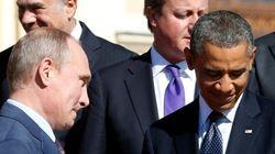 Poutine participera au G20, malgré les