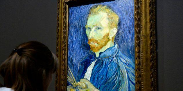 Le Louvre Abou Dhabi va accueillir des chefs d'oeuvre de Van Gogh, de Vinci et