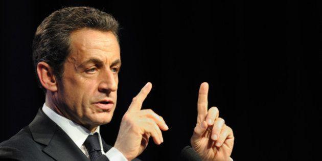 Sarkozy mis en examen: les propositions de loi des sarkozystes pour contrer les