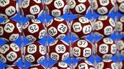 40 ans du Loto: pourquoi les numéros qui sortent le plus ne vous feront pas