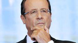 Comment François Hollande a perdu les