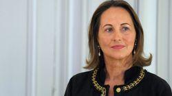 Ségolène Royal ne sera pas candidate en