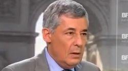Dreyfus, Vichy, Stasi... les ennuis de Sarkozy provoquent d'étranges débats