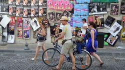 Le personnel du Festival d'Avignon vote la grève pour le jour