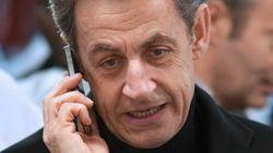 Sarkozy géolocalisé dans l'enquête sur Air Cocaïne, son avocat demande des
