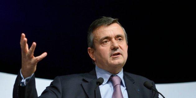 Yves Jégo embarrassé par une enquête judiciaire en pleine élection à