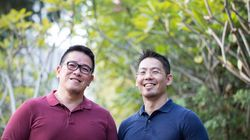 A Singapour, les droits fondamentaux des personnes LGBT encore