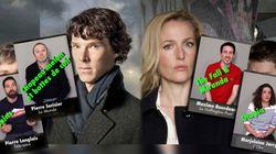 Mais pourquoi les Anglais font-ils de si bonnes séries TV