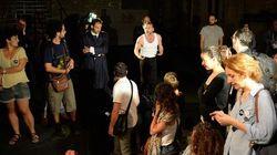 Festival d'Avignon: même les intermittents n'y comprennent plus