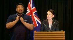 Nueva Zelanda prohibirá ciertas armas tras el ataque supremacista en dos