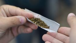 En Île-de-France, vous saurez si votre enfant fume des joints au