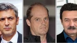 Des journalistes du Point et Mediapart devant la justice dans l'affaire