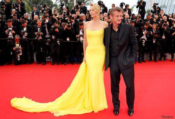 Charlize Theron et Sean Penn rompent leurs