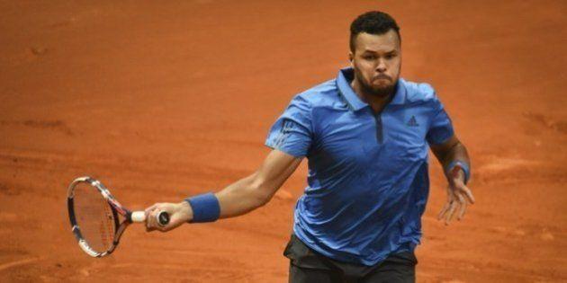 Roland-Garros : Tsonga pourrait affronter Nadal en quarts et Djokovic en