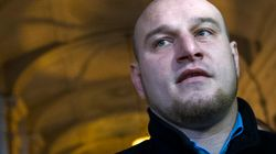 La justice attribue 663.320 euros de dommages et intérêts à Marc