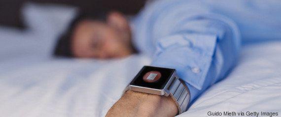 24h de notre vie quotidienne en 2025 (selon les