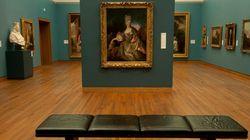 Nuit des musées: six bonnes raisons d'aller seul au