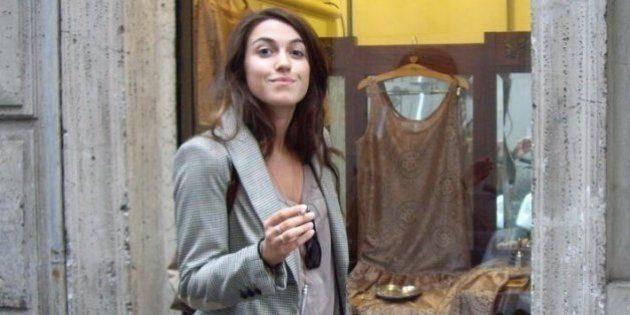 Jeunes Grecs : l'histoire de cette femme pourrait changer votre vision de la