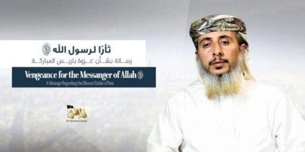 Egyptair MS804: quelles sont les habitudes des groupes jihadistes dans la revendication