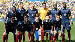 Pourquoi la France a des raisons d'espérer malgré