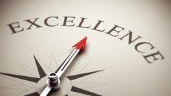 Excellence ou médiocrité, tout est dans le détail