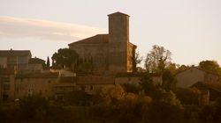 Côtes de Gascogne: trente années de