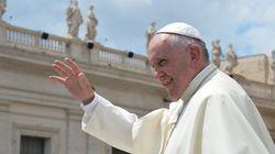 Le plaidoyer du pape François contre le