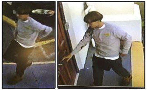 Fusillade de Charleston aux États-Unis: ce que l'on sait du