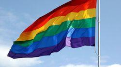Pour qui sonne le glas des personnes transgenres et