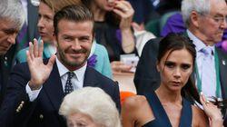 Wimbledon: les people en force pour le choc