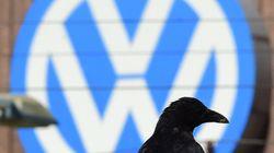 Volkswagen aurait trafiqué 800.000 véhicules supplémentaires (et s'effondre à nouveau en
