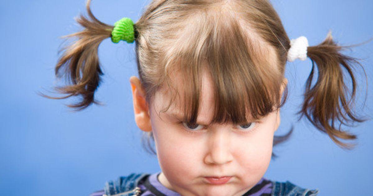 Calmer Pour Post Colère Phrases Huffington D'un EnfantLe 26 La JclKF1