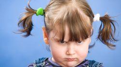 26 phrases pour calmer la colère d'un